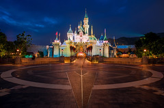 A total delight for all kids at Hong Kong Disneyland - Things to do in Hong Kong