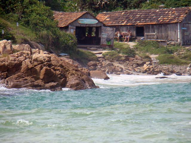 Adesivo De Parede Infantil ~ Guarda do Embaú, Santa Catarina, Brasil Guarda do Embaúé u2026 Flickr Photo Sharing!