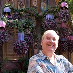 Disneyland June 2009 0052