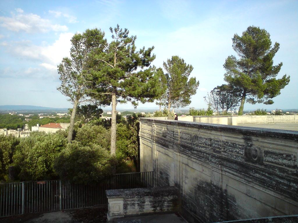Rencontres Sur Montauban