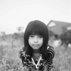 Syuhada in the grass (36910031)