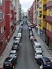 Narrow Streets by sebr