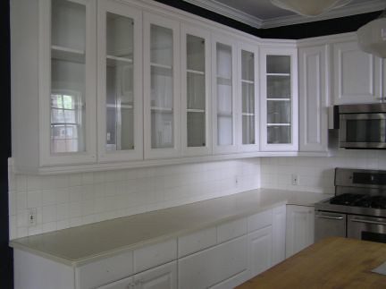white cabinets stainless appliances stainless appliances appliance outlet roanoke va. Black Bedroom Furniture Sets. Home Design Ideas