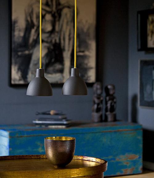 louis poulsen toldbod 120 the style files. Black Bedroom Furniture Sets. Home Design Ideas
