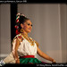 Dance performance, Cancun (18)