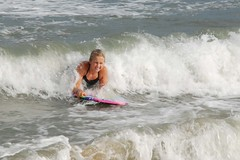 surface water sports, boardsport, sports, sea, surfing, ocean, wind wave, extreme sport, wave, water sport, surfboard, bodyboarding,