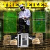 The G Files by gsoundmusik