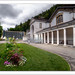 Bueno  pa'l cuerpo (Bagneres de Luchon - Midi-Pyrenees - France) ©Paco CT