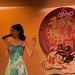 2009 人類北京之旅 day 4 29
