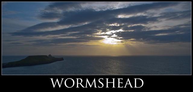 wormshead