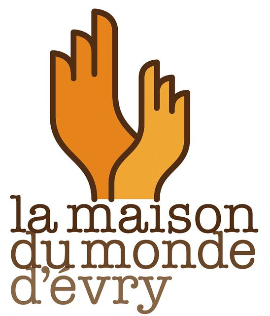 Logo maison du monde flickr photo sharing - Maison du monde logo ...