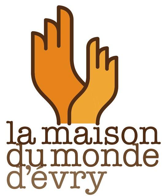 Logo maison du monde flickr photo sharing - Maison du monde logo ...