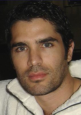 eduardo verastegui 130 flickr photo sharing