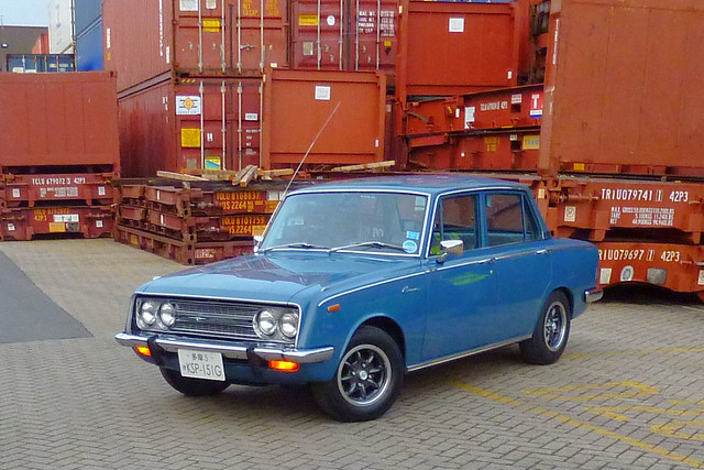 1968 toyota corona mk ii gss hardtop related infomation. Black Bedroom Furniture Sets. Home Design Ideas