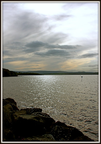 "water clouds 1001nights ulster smörgåsbord lowerlougherne cofermanagh castlearchdale concordians vanagram ""flickraward"""