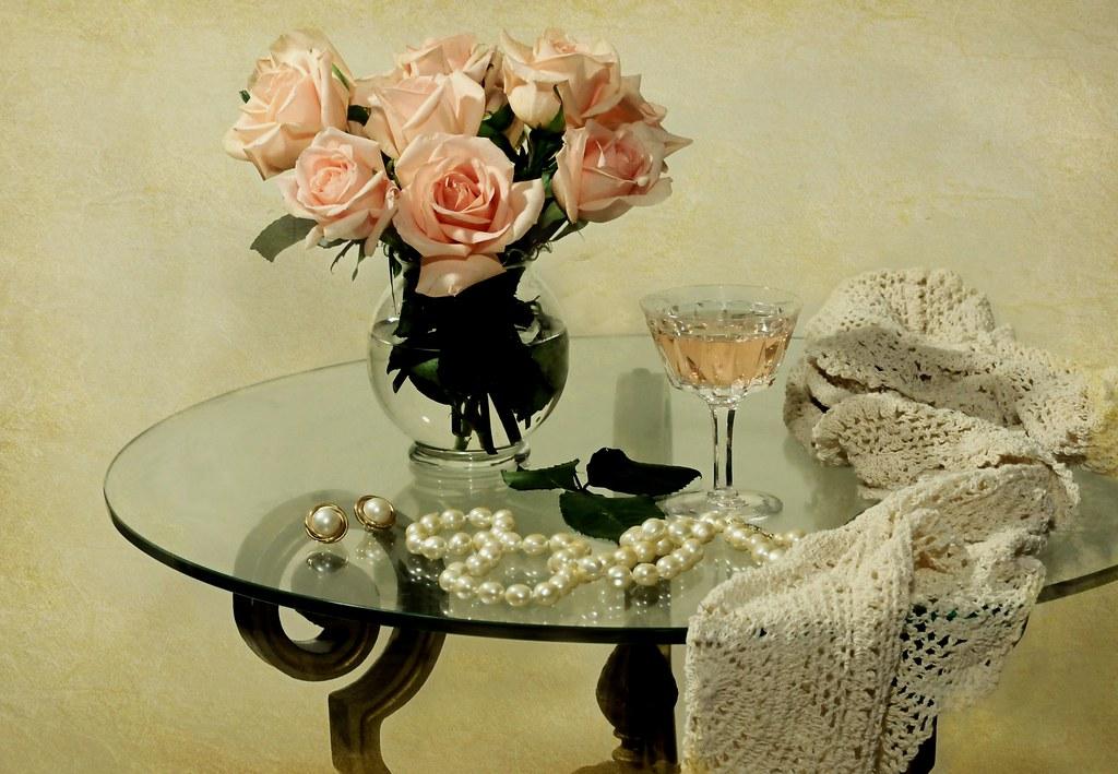 Cveće i romatika - Page 3 3997012668_f0e8c06eb5_b