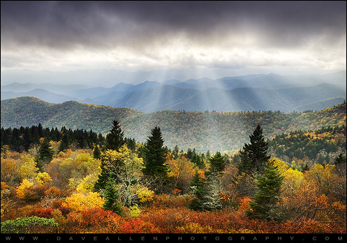 evening autumn fall foliage mountains landscape daveallen nc nikon nikond300 asheville d300 blueridgemountains daveallenphotography nature outdoors northcarolina trees wnc westernnorthcarolina seasons beauty beautiful colorful clouds carolina blueridgeparkway leafchange light lighting leaves vibrant sunrays sky photography hdr fallfoliage hendersonville dramaticsky godbeams godrays beams lightrays raysoflight brevardnc hendersonvillenc mygearandmeplatinum mygearandmediamond scenic outdoor outdoorphotographer
