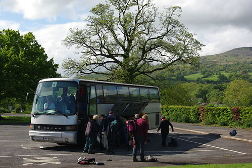 20090517-48_Coach Pick Up-Crickhowell