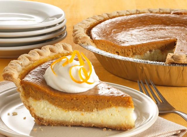 Sweet Potato Pie Recipes - Buzzle Web Portal: Intelligent Life on
