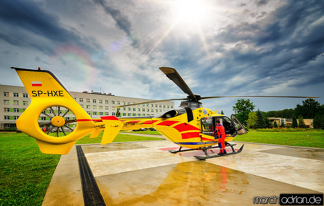 #Eurocopter #Airbus #Helicopters #Hubschrauber #Helicopter #Elicottero #Hélicoptère #Poland Eurocopter, Airbus Helicopters, Hubschrauber, Helicopter, Elicottero, Hélicoptère, Poland, Polska, Marcin, Adrian, www.marcinadrian.de, Canon