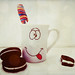 got breakfast? [explored #148] by Manoela Padilha