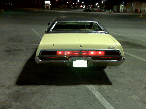 OLD SCHOOL CARS FOR SALE - CARS FOR SALE