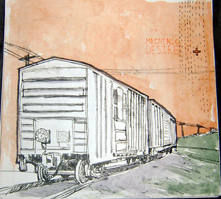 train_cars
