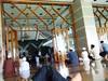 Mosque al markaz Makassar (2)