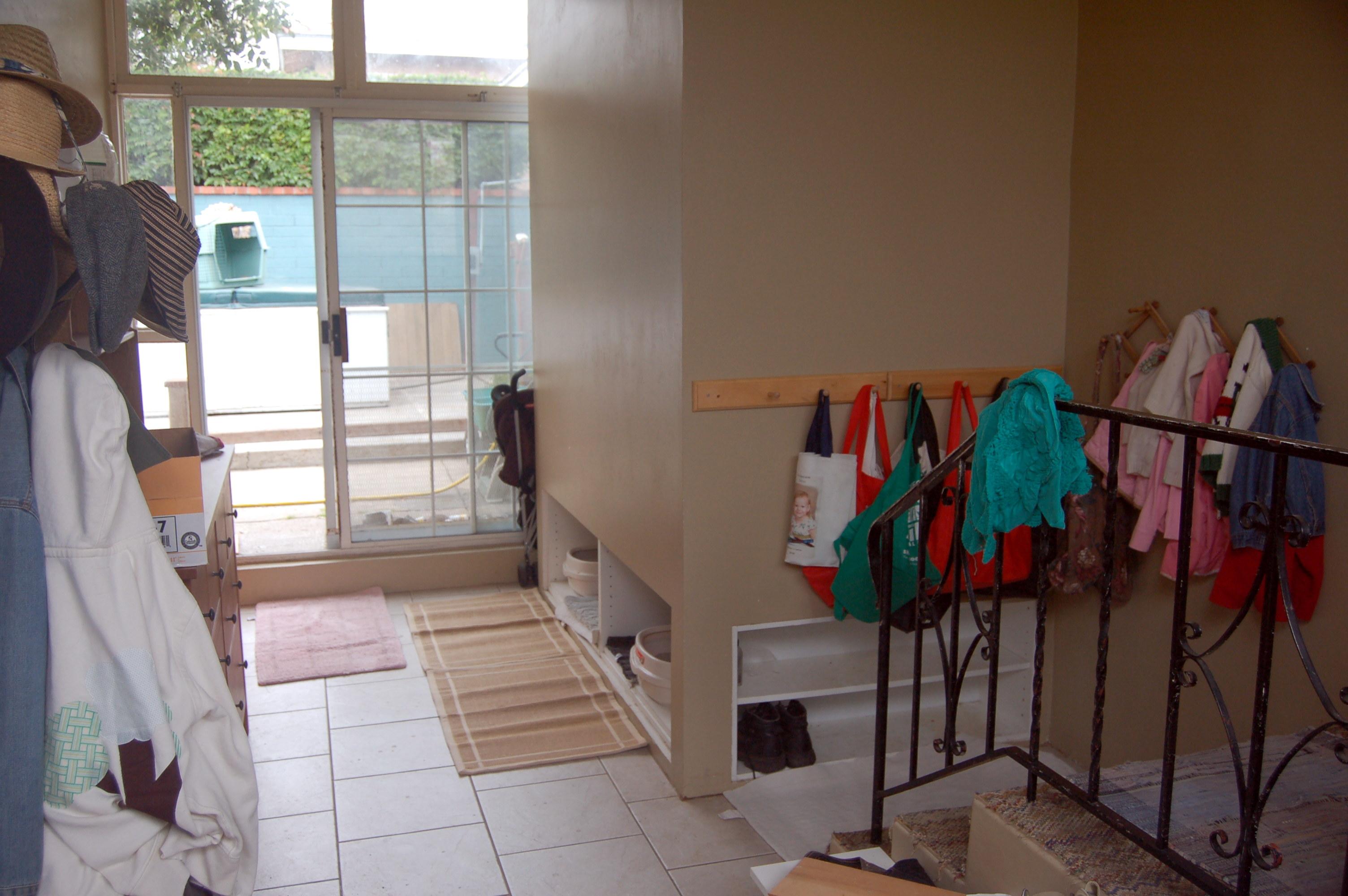 Small Utility Room Ideas Ikea