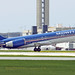 Midwest Airlines Boeing 717-2BL N923ME S/N:55185 L/N:5145 by Winglet Photography