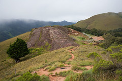 El Fuerte - Samaipata, Bolivia