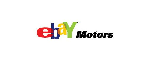 Bem Informado Google Espa A Ebay Motors Parts And