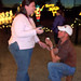 Small photo of Proposal