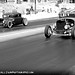 King of Clubs Drag Races by christopherallisonphotography
