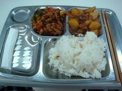 Survival Food #2