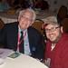 Stan Freberg & Chad Frye