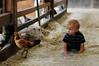 Kinderboerderij 't Geertje