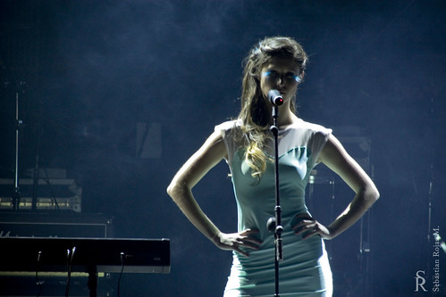 Francisca Valenzuela - Hechas en Chile 16.08.09 - 無料写真検索fotoq