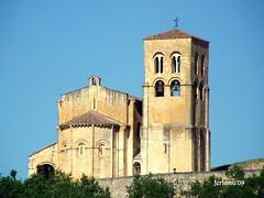 Sepúlveda y Duratón (Segovia)
