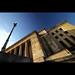derecho y ciencias sociales by Nil!