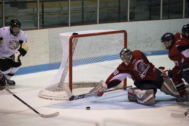 hockey midget aaa montreal