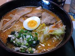 bãºn bã² huế(0.0), ramen(0.0), noodle(1.0), lamian(1.0), noodle soup(1.0), kuy teav(1.0), butajiru(1.0), hot pot(1.0), bibimbap(1.0), food(1.0), dish(1.0), haejangguk(1.0), soup(1.0), cuisine(1.0), nabemono(1.0),