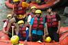 rafting2007