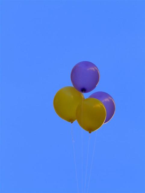 Balloons  PA247155p