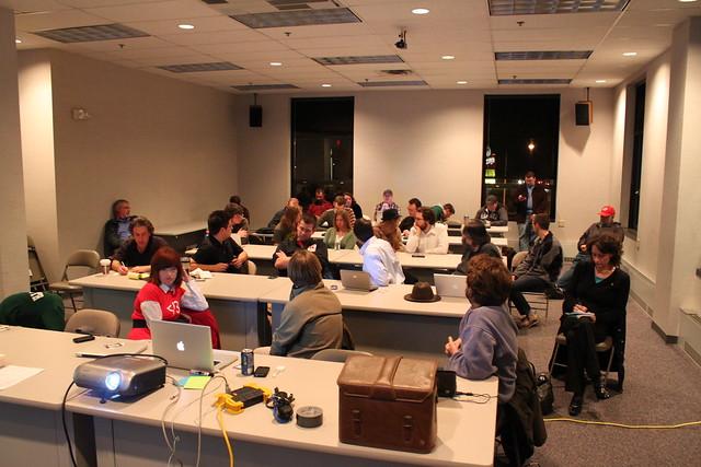 web414-2009-11-12 153.JPG