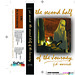 """""""The Second Half Of The Journey"""" cassette insert (front) by jdwarrick"""