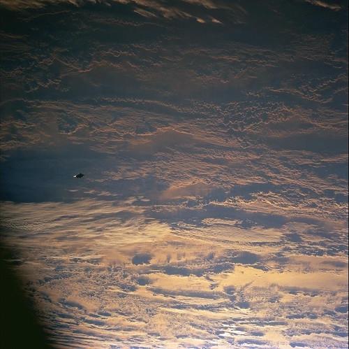 2011 ufo disclosure