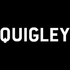quigley square blk