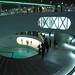 Shanghai Expo 2010 - Denmark Pavilion