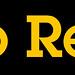 Radio Rentals - Regular Lubalin Font